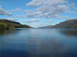loch ness, culloden battlefield and cawdor castle tour
