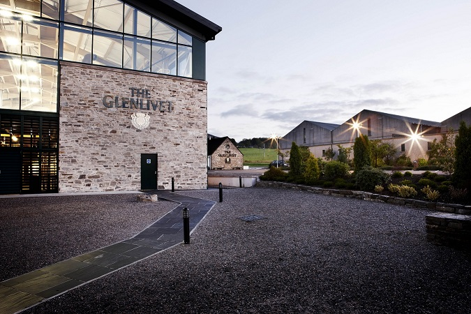 Best Speyside Whisky Tours